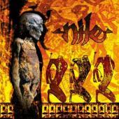 Nile - Amongst The Catacombs...