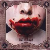 Pig Destroyer - Natasha