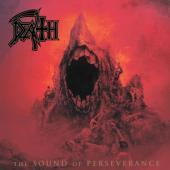 Death - Sound Of Perseverance (2LP)