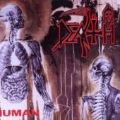 Death - Human (2CD)