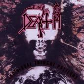 Death - Individual Thought Patterns (2CD)