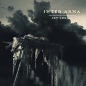 Inter Arma - Sky Burial (LP)