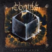 Tombs - Savage Gold (LP)