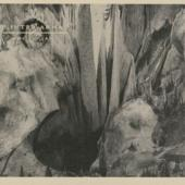 Inter Arma - Cavern