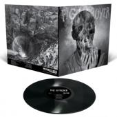 Pig Destroyer - Head Cage (LP)