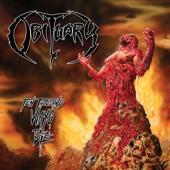 Obituary - Ten Thousand Ways To Die (LP)