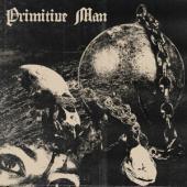 Primitive Man - Caustic (2LP)