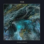Yob - Great Cessation (2LP)