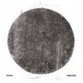 Zonal - Wrecked (2LP)