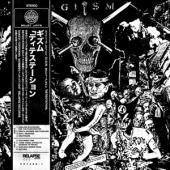 G.I.S.M. - Detestation (LP)