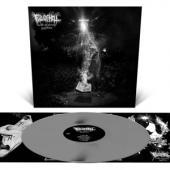 Full Of Hell - Garden Of Burning Apparitions (Silver Vinyl) (LP)