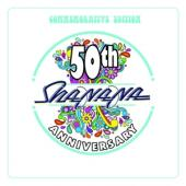 Sha Na Na - 50Th Anniversary Commemorative Edition