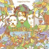 Langan, Frost & Wane - Langan, Frost & Wane (LP)