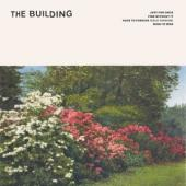 Building - Just For Once (LP)