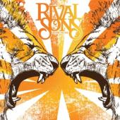 Rival Sons - Before The Fire (LP)