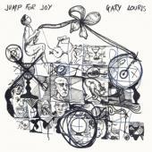 Louris, Gary - Jump For Joy (LP)