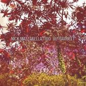 Mazzarella, Nick -Trio- - Ultraviolet