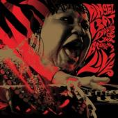 Dawid, Angel Bat & Tha Br - Live (2LP)