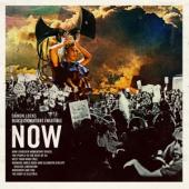 Locks, Damon & Black Monu - Now (LP)