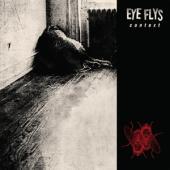 Eye Flys - Context (LP)