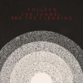 Colleen - The Tunnel And The Clearing (LP)