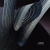 Shenfeld, Maya - In Free Fall (LP)