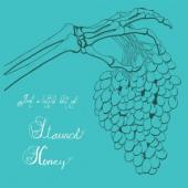 Nance, David - Staunch Honey (Fool'S Gold) (LP)
