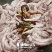 Malevolence - Other Side