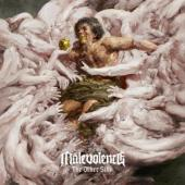 Malevolence - Other Side (12INCH)