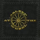 Asleep At The Wheel - Half A Hundred Years (2LP)