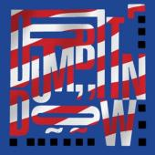Copeland, Eric - Dumb It Down (LP)