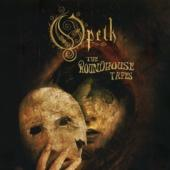 Opeth - Roundhouse Tapes (2CD+DVD)