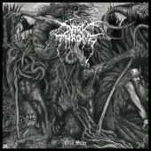 Darkthrone - Old Star (Black, White, Clear Vinyl) (7INCH)