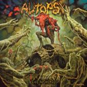 Autopsy - Live In Chicago (2LP)