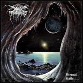Darkthrone - Eternal Hails (LP) (Pic. Disk)