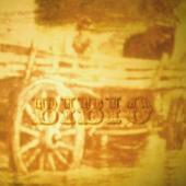 Bibio - Hand Cranked (LP)