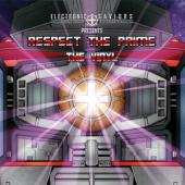 V/A - Respect The Prime: The Vinyl (LP)