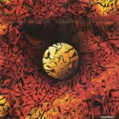 Tangerine Dream - Machu Picchu -Coloured- LP