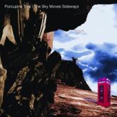 Porcupine Tree - Sky Moves Sideways (.. Sideways) (2CD)