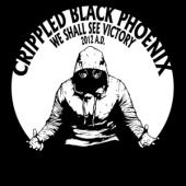 Crippled Black Phoenix - We Shall See Victory (2LP)