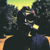 Wilson, Steven - Insurgentes (2LP)