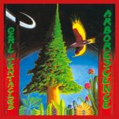 Ozric Tentacles - Arborescence (LP)