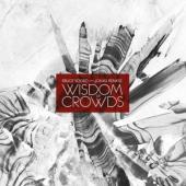 Soord, Bruce & Jonas Renske - Wisdom Of Crowds (2LP)