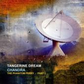 Tangerine Dream - Chandra: The Phantom Ferry - Part 1 (2LP)