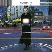 Marillion - Marillion.Com (2LP)