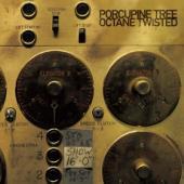 Porcupine Tree - Octane Twisted (2Cd+Dvd) (3CD)