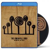 Pineapple Thief - Nothing But The Truth (April 2021 Live On Demand Recordings) (BLURAY)