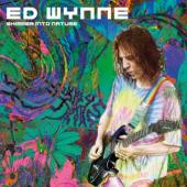 Wynne, Ed - Shimmer Into Nature