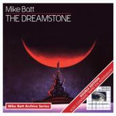 Batt, Mike - Dreamstone / Rapid Eye Movements (2CD)