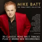 Batt, Mike - Mike Batt The Penultimate Collection (2CD)